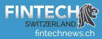 Fintech_CH_URL_blue_300x115