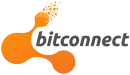 Bitconnect_Gray_logo