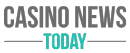 casino_news_today_logo