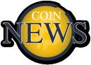 coinews logo