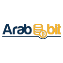 Arabbit_Logo