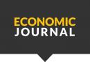 EconomicJournal_logo