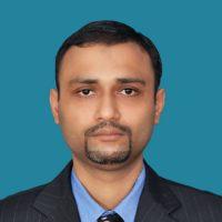 Shariq Hashmi