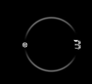 logo-white-bg-gray-small